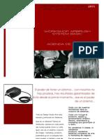 Airbrush Master Training DSArts