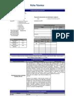 Ficha Técnica Programas y Proyectos de Inversión VERSION PUBLICA.xlsx