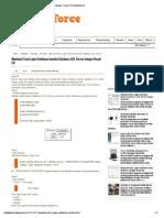 Membuat Form Login Sedehana Koneksi Database SQL Server Dengan Visual C#