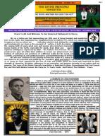 THE DIVINE PRINCIPLE - SEPTEMBER 2013.pdf