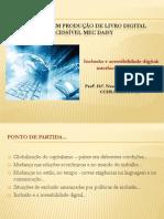 SEMED_Inclusão_acessibilidade_digital(1)