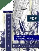 Www.enfoqueseducativos.es Ciencia Ciencia 63