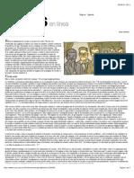Nexos - Quién no es quién.pdf