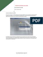 Instalación de Windows Server 2008.docx