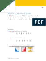 fracciones_potencias(1)