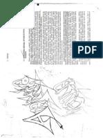 Analiticka Hemija. Kvalitativna i Kvantitaivna Analiza, Uvod