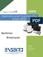sujet4_RFID