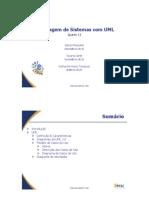 cos722_2009_02_UML