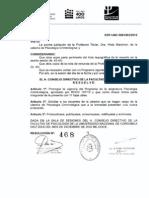 Criminologica-RHCD_468_2012
