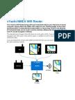 NMEA WiFi vYacht Manual v34