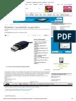 Windows 7 No Netbook via Pen Drive - Windows 7 - Dicas - InFO