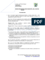 REF-ORD-URBANA-2012-2013