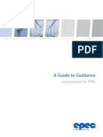 EU Guide to Guidance EPEC