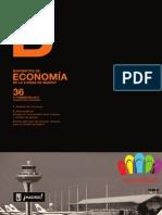 Barometro Economia Madrid 2013 2t