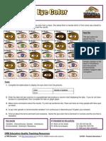 ScP039 Practical Alternatives 1