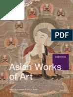 Asian Works of Art | Skinner Auction 2678B