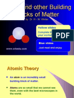 ScP034 Atoms Power Points