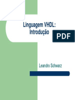 Dispositivos Lógicos Programáveis - 04 - VHDL - Parte 1.pdf