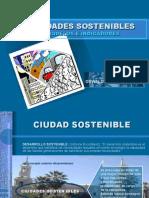 ciudades-sostenibles-web2
