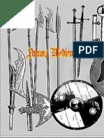 ArmasMedievais.pdf