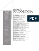 revista-psicologia04