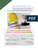 Corona_la_marca_más_valiosa_de_Latinoamérica