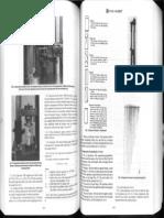 ASTM D 143 - Compression Perpendicular to Grain