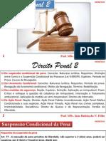 1._Sursis,_Livramento,_MS_e_Ação_Penal