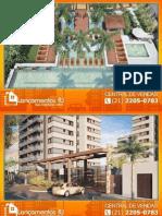 Damai Residences and Lifestyle