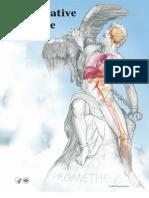 Regenerative Medicine 2006