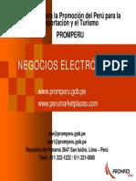 NEGOCIOS ELECTRÓNICOS - PROMPERU.pdf
