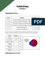 portfoliowriteupprobability2