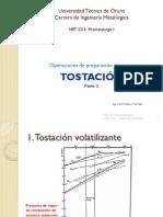 Tostacion.pdf