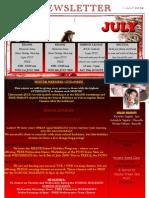 JULY 2009 - Heilani Halau Newsletter PDF