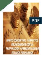 1.16 Marco Conceptual 3