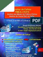 FMEA e RCFA (3)