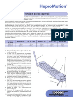 SBD_No.6_Belt Tensioning Procedure-01-FR.pdf