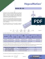 SBD_No.2 Load life Calculations-01-FR.pdf