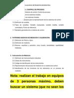 Evaluacion de Instrumentacion Uptpjjm