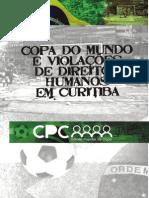 Dossiê Curitiba