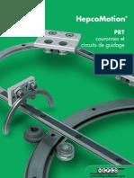 PRT-03-FR.pdf