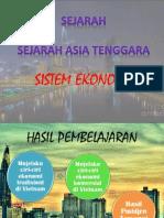 Bab17.Sistem Ekonomi Di Viatnam Dan Indonesia