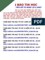 Files Zip Tuanbaotinhoc 1den50