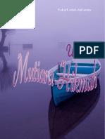 Untaian Mutiara Hikmah Vol 2