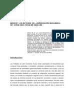 JORGE A. ROSALES S.pdf