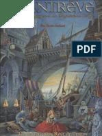Rêve de Dragon - L'Unirêve.pdf