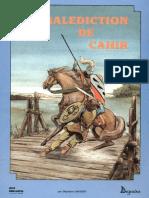 Légendes Celtiques - La Malédiction de Cahir.pdf