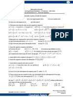 lista_exerci_nº1-Conjuntos_mat-discr_LEI_ULCV