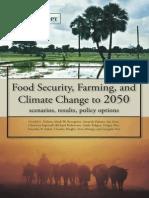Climatemonograph Advance