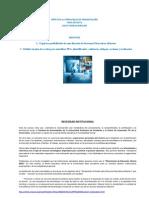 Portafolio de Evidencias Pr Ctica 4 d(1)